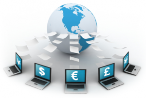 Automated Forex Trading