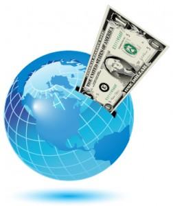 Global trader forex