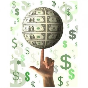 Global Forex Trading